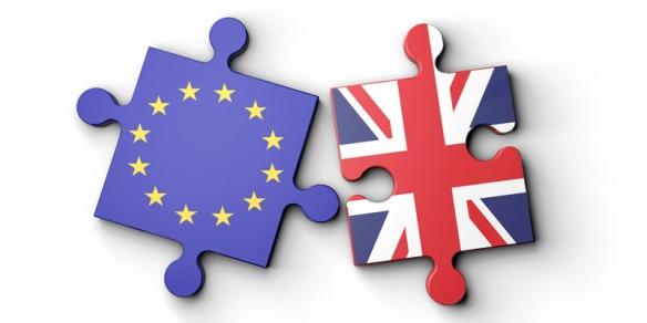 brexit-blog